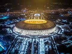 World Cup 2018: As World Cup Ends, Russia's Stadiums Face Uncertain Future