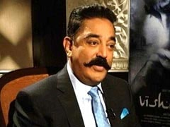 "Is Kamal Haasan ""Pro Or Anti-Modi""? His Answer, With 2019 On The Radar"
