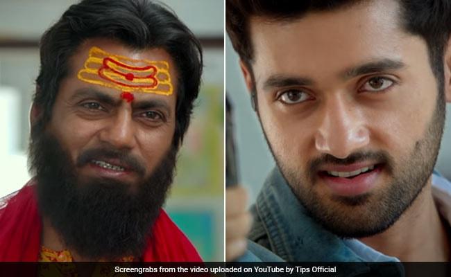 Genius Trailer: नवाजुद्दीन सिद्दीकी पर भारी पड़ा सनी देओल का 'बेटा', 37 लाख बार देखा गया Trailer
