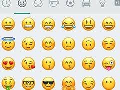 World Emoji Day: भारत में लोगों ने सबसे ज्यादा इस्तेमाल की Kiss वाली इमोजी, ऐसे हुआ खुलासा