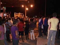 बिहार : टैक्स मांगने पर अपराधियों ने टोल कर्मचारी को मारी गोली