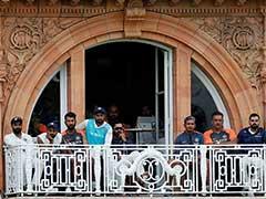 India vs England: India