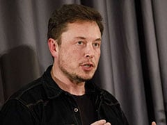 Elon Musk Says Sorry, Starts Acting Like A Real CEO