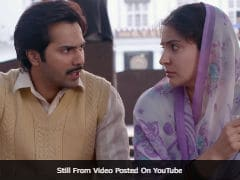 <i>Sui Dhaaga</i> Trailer: Anushka Sharma And Varun Dhawan Sew Up A Made In India Success Story