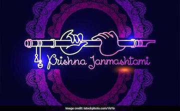 Janmashtami 2018 Date: When Is Krishna Janmashtami In India