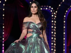 Kareena Kapoor Has Little Info On RK Studio Sale. 'If That's What's Decided, So Be It,' She Says