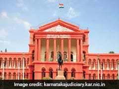 Karnataka High Court Announces Recruitment For 834 Oath Commissioner Vacancies