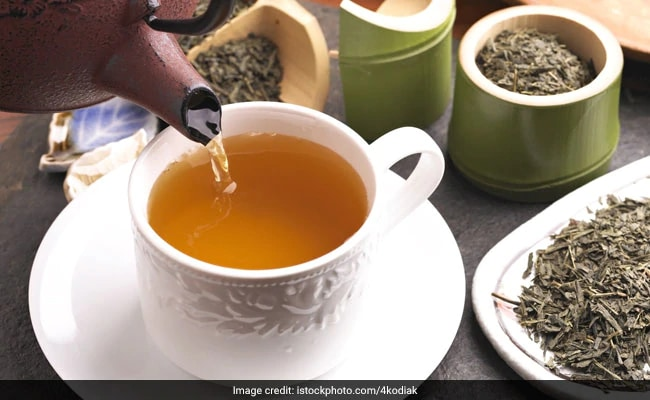 Which green tea is good for diabetes | How does green tea affect blood sugar | green tea diabetes blood sugar | Can Green Tea Help Lower Blood Sugar