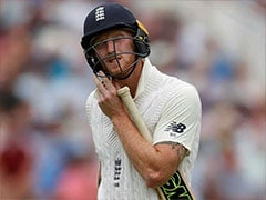 India vs England: Ben Stokes Not Assured Automatic Selection: Trevor Bayliss