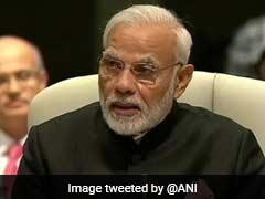 पहली बार NRC पर बोले PM मोदी, किसी भी भारतीय नागरिक को देश नहीं छोड़ना पड़ेगा