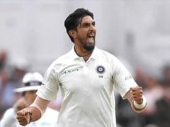 IND vs ENG 4th Test: ईशांत शर्मा ने हासिल की यह बड़ी उपलब्धि, लेकिन....