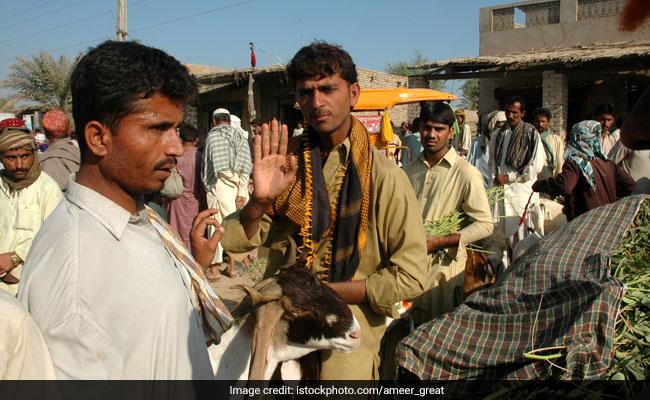 Bakrid 2018: बकरीद पर जानवरों की कुर्बानी क्यों दी जाती है?