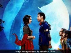 Stree Movie Review: Shraddha Kapoor, Rajkummar Rao Are Terrific In Madcap Film