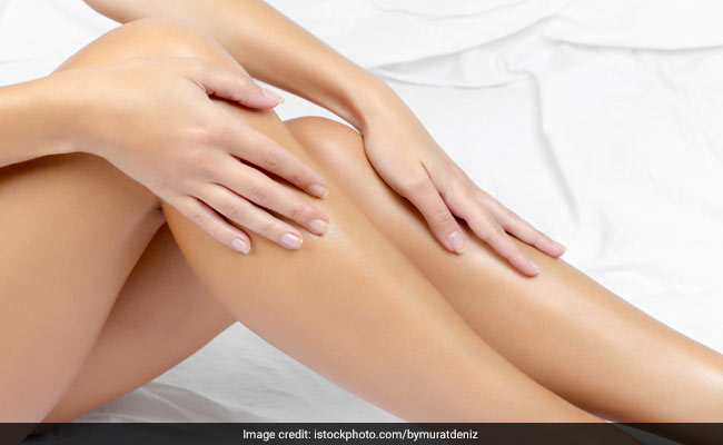 5 Skincare Tips To Care For Your Body In Monsoon