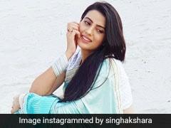 भोजपुरी एक्ट्रेस Akshara Singh हुई चीटिंग का शिकार, फेसबुक पर यूं सुनाई दर्दभरी आपबीती