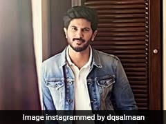 Did You Know A 'Friend' Of Dulquer Salmaan Is In <I>The Zoya Factor</I>, His Film With Sonam Kapoor