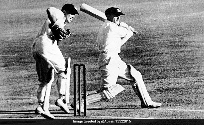 Sir Donald George Bradman: 3 ओवर में जड़ दिया था शतक, Google ने बनाया Doodle