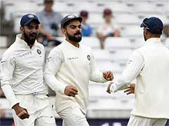 India vs England: Current Indian Team Has The Firepower To Emulate Don Bradman