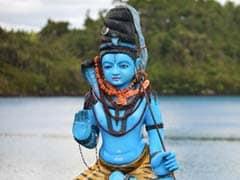 Sawan Shivratri 2019: 30 जुलाई को है सावन शिवरात्रि, जानिए शुभ मुहूर्त, पूजा विधि और महत्व