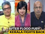 Video : #IndiaForKerala: NDTV Special Coverage On Kerala Floods