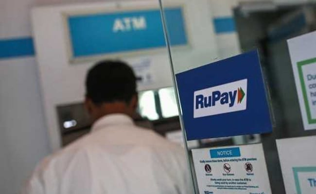 Fintech Startup Partners With NPCI To Launch RuPay Cards For Retailers