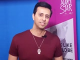 Video : Salim Merchant On Mentoring Young Singers