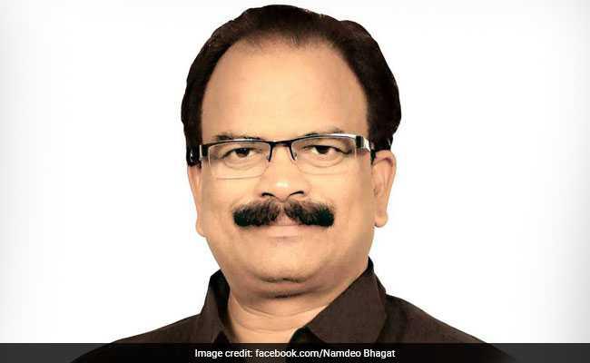 Navi Mumbai Shiv Sena Corporator Charged With Molesting Teen