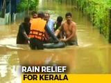 Video : Kerala Rain Eases, Kochi Navy Base To Open To Passenger Planes