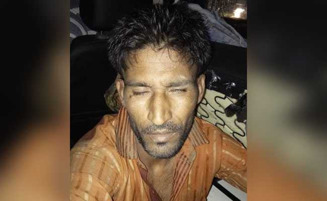 Man beaten to death in Alwar on suspicion of smuggling cows