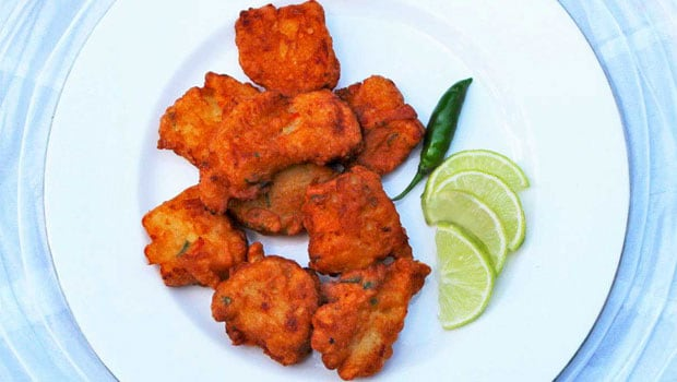 Watch: How To Make Bengali-Style, Authentic Fish Fry At Home