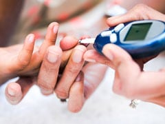 Government To Conduct Population-Based Screening For Diabetes, Cancer