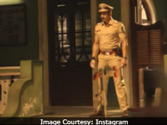 Trending: On Independence Day, Ranveer Singh Gives A Sneak Peek Into 'Power Of <I>Simmba</I>'
