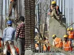 1.2 Crore In 10 Months: Government's Report Card On Job Creation