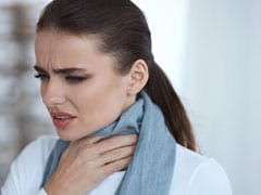 Constant Throat Burn Bothering You? Here Are The Causes And Effective Home Remedies