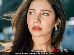 Mahira Khan Apologises For Missing Pakistan Elections After Being Vilified Online