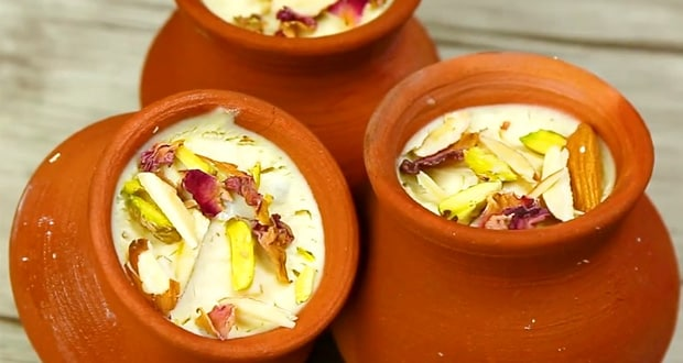 Image result for matka kulfi