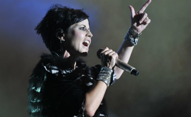 The Cranberries' Dolores O'Riordan Died By Accidental Drowning: Reports