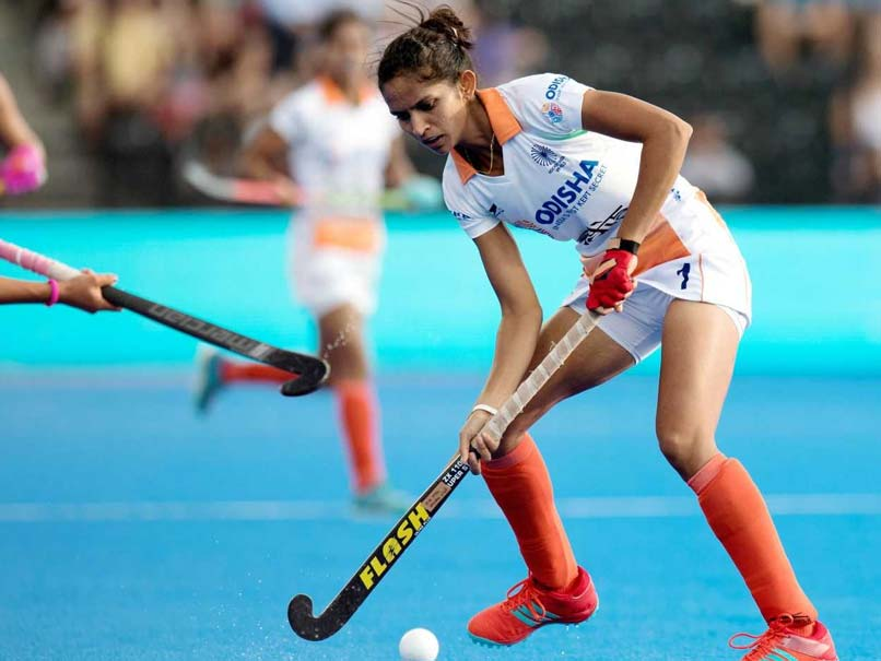India vs China, Asian Games 2018 Hockey: When And Where To Watch