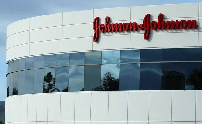 Johnson & Johnson Pauses Covid Vaccine Trial As Participant Falls Ill - NDTV