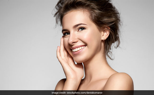 4 Tips To Remember To Get Rid Of Uneven Skin Tone