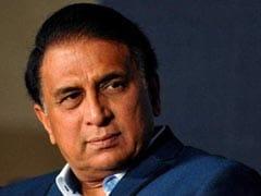 IND vs ENG: सुनील गावस्कर जमकर टीम इंडिया पर बरसे, उठाये बहुत ही