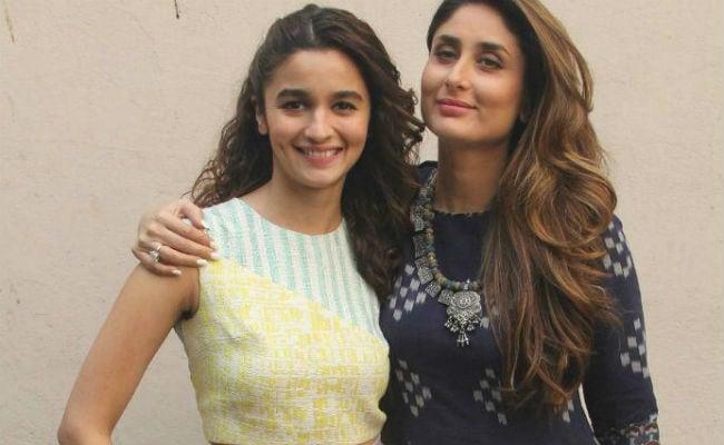 Trending: Karan Johar's Takht To Feature Kareena Kapoor, Alia Bhatt, Ranveer Singh And Janhvi Kapoor. Details Here
