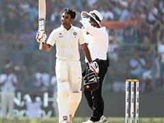 Eng vs Ind: आखिरकार नाम हुए साफ, अब इंग्लैंड तीन नहीं, बल्कि ये दो खिलाड़ी जाएंगे