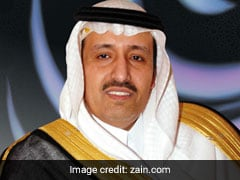 Saudi Prince Faces Jail In UK For Flouting Contempt Laws Amid Loan Fight