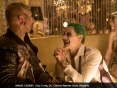 Actually, Maybe Two Joker Movies Is Just Fine - Here's Why