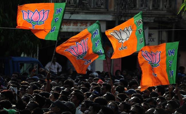 2019 में दोबारा सत्ता की चाबी हासिल करने के लिए बीजेपी की 'दक्षिण के किले' पर नजर, बनाई ये रणनीति