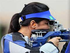 Asian Games 2018 Live Updates: Shooters Open India