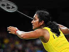 World Badminton Championships 2018: PV Sindhu Could Face Nozomi Okuhara; Tough Draw For Saina Nehwal
