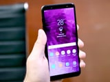 Video: Samsung Galaxy J8 Review: Do You Get What You Pay For?