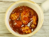 Video: How To Make Chicken Manchurian At Home